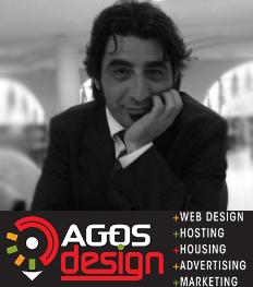 Agosdesign
