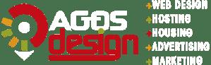 AgosDesign-logo-p