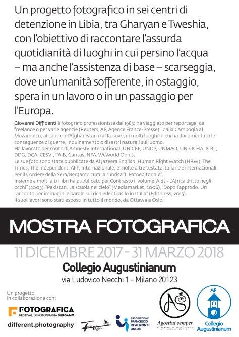 Cartolina-Diffidentiinaugustinianum-2