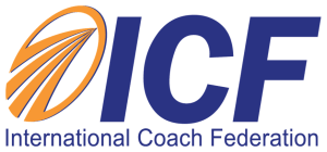 International Coach Federation logo - png, 872x406