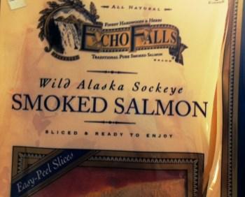 BLOG-salmon 2
