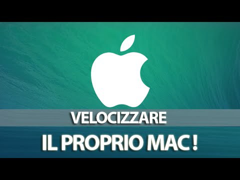 pulzia-virus-mac