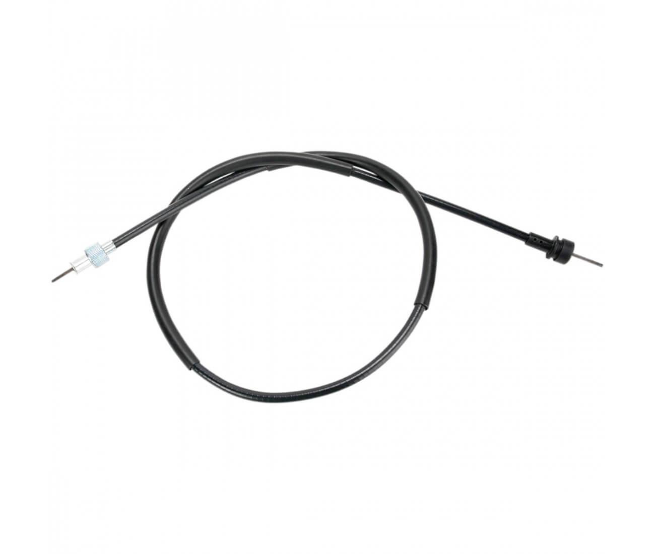 Yamaha 125 Dt 81 360 Dt 500 Xt 81 Cable De