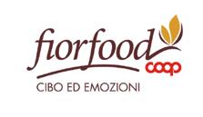 """""""Fiorfood, Cibo ed emozioni"""", nuovo concept store Coop"""
