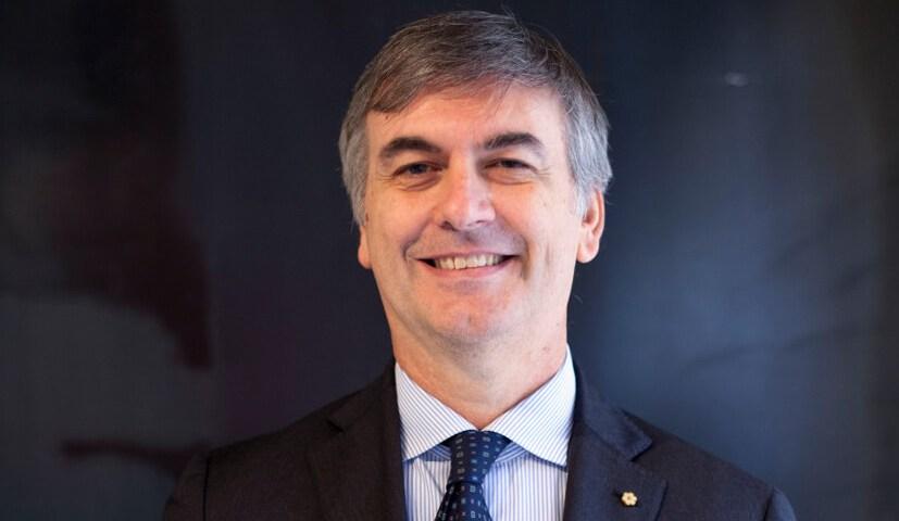 Conad: Francesco Avanzini promosso direttore generale