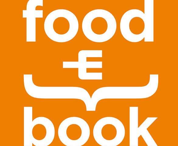 Food&Book 2019: dall'11 al 13 ottobre a Montecatini Terme la settima edizione