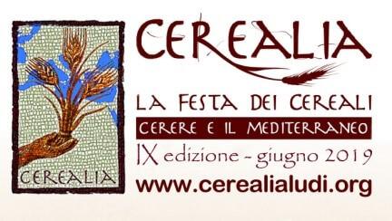 Dal 6 al 9 giugno nona edizione di Cerealia, Paese ospite la Tunisia
