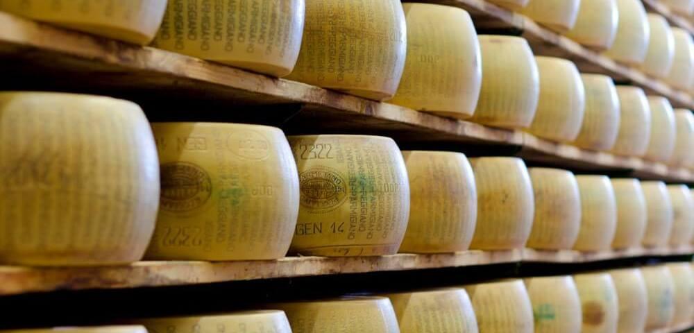 Sospesi i dazi Usa sull'agroalimentare: pesavano sull'export per 500 milioni di euro