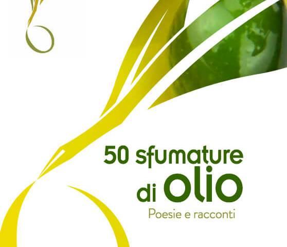 50 sfumature di olio