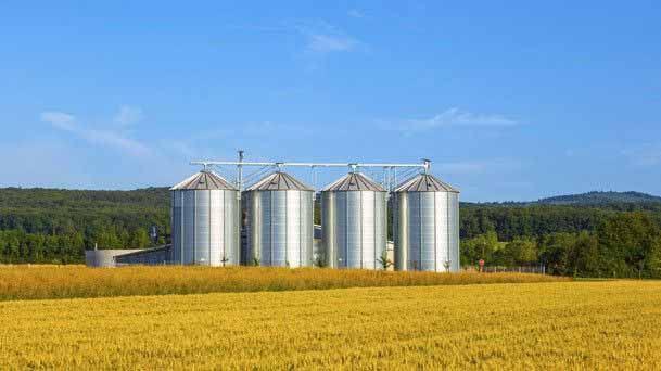 Cooperative agricole: siglato il rinnovo del contratto di lavoro