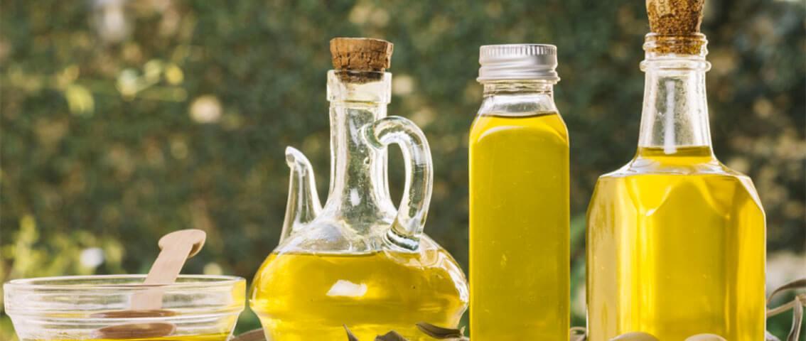 Come esportare olio extravergine di oliva negli Usa e kiwi in Brasile