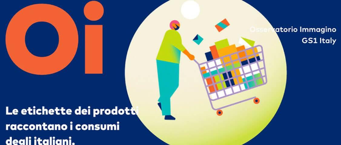 Mdd: le indicazioni di sostenibilità in etichetta spingono le vendite