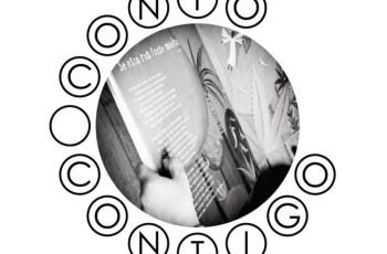 CONTO CONTIGO.fr