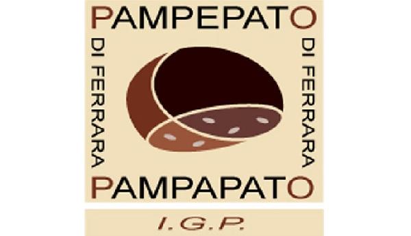 Pampepato di Ferrara IGP