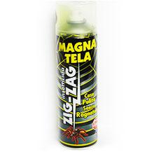 Spray insetticida per ragni - Certaldo