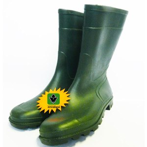 Stivali in gomma -Certaldo