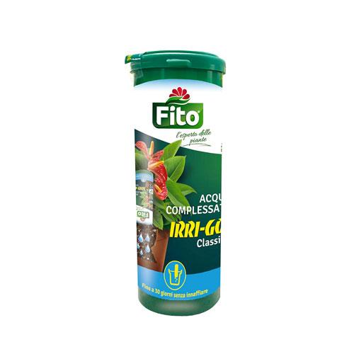 Acqua complessata Fito Irrigo- Certaldo