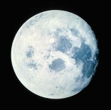 Calendário lunar e gravidez