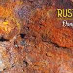 How to Get Rust off Stainless Steel Sink – Two Methods
