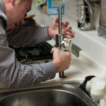 How to install a stainless steel sink – Step by Step Guideline
