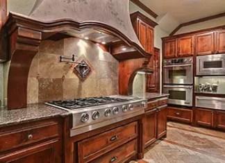 luxurious-Kitchen-4