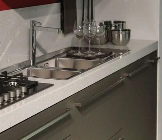 modern-kitchen-sink