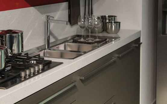 What is the Modern Kitchen Sink
