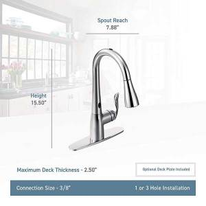 Moen-Arbor-Motionsense-Two-Sensor-Touchless-One-Handle-High-Arc-Pulldown-Kitchen-Faucet