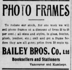 Daily World Apr 10-1897