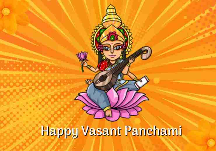 Basant-Panchami-Pictures-For-Facebook