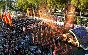rose parade-estados-unidos