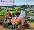 riverford