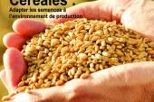 Agriculture du maghreb N° 88 Sept./Octobre 2015