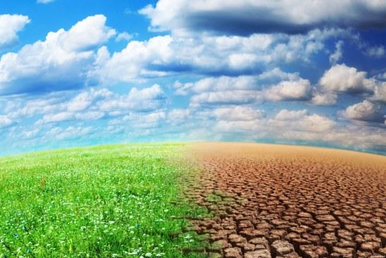 الابتكارات في استخدام المياه ضرورية للتصدي لمشكلة تغير المناخ في الدول العربية