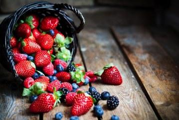 La filière des fruits rouges, dopée par le développement de nouvelles production