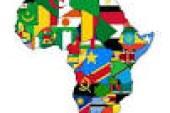 25 Mai : Journée Mondiale de l'Afrique
