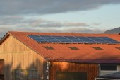 Autoconsommation : Valoriser l'énergie solaire pour produire son eau chaude