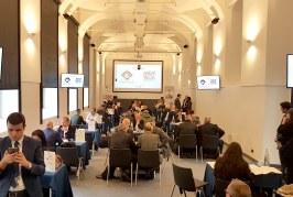 Le salon IPACK-IMA 2021:  Opération séduction au Maghreb et en Afrique du Nord