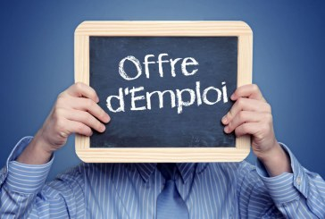 Semencier recrute Responsable Commercial