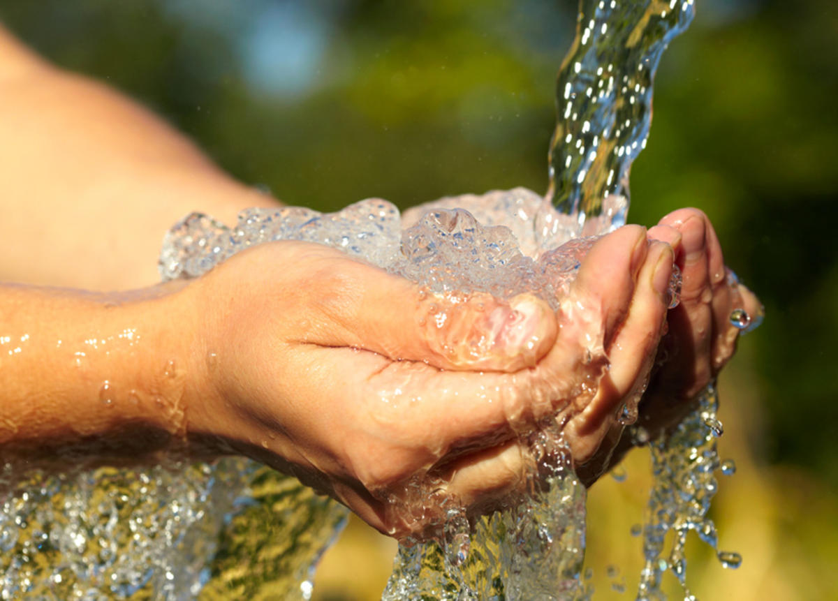 إجراءات من أجل تدبير قلة التساقطات و تسيير معقلن و مستدام لمياه السقي بجهة الشرق