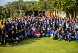 TIMAC AGRO MAROC Fête ses 20 ans au service de l'agriculture marocaine
