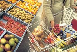 Covid 19 : Le ravitaillement des marchés sera assuré de manière régulière en produits agricoles et de la pêche