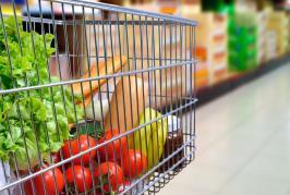 Covid-19 : mesures pour renforcer la  production agricole et assurer des niveaux de stock confortables des denrées alimentaires