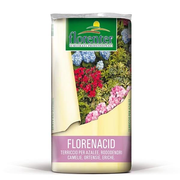 florenacid