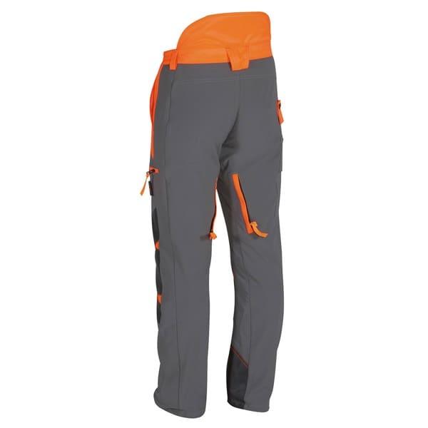 Pantalone Antitaglio Air Light 1