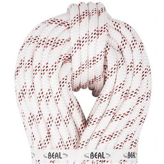 Beal Antipodes 11,5mm – Semistatica da risalita