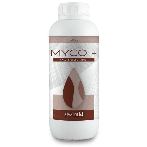 MYCO+