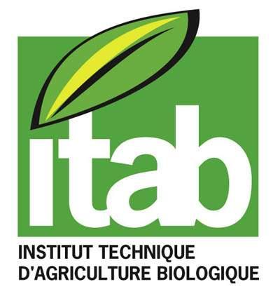 """Résultat de recherche d'images pour """"institut technique en Agriculture Biologique"""""""