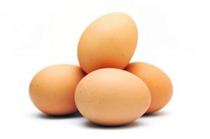 EggFreshness