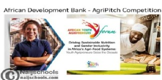 Agriculture Business 3